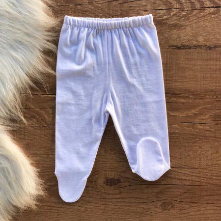 babysafine.com.br calca bebe culote branco whatsapp image 2021 02 18 at 17.36.04 17