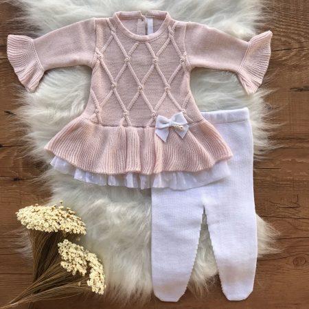 safinebaby.com.br macacao bebe arco iris premium azul arquivo 086 1