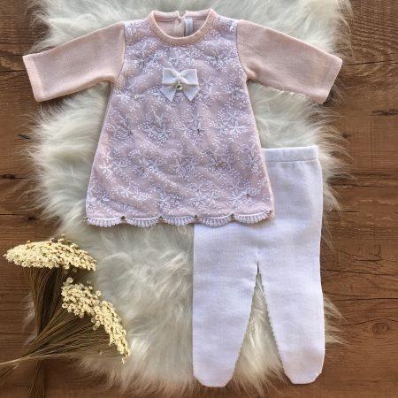 safinebaby.com.br macacao bebe arco iris premium azul arquivo 097 1