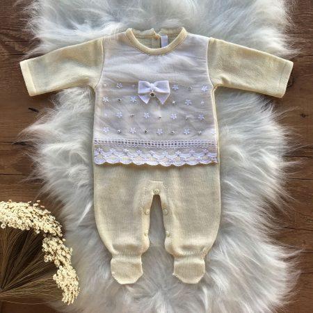 safinebaby.com.br macacao bebe arco iris premium azul arquivo 106 1