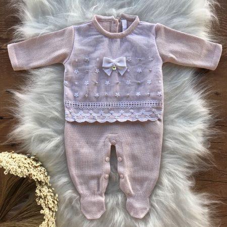 safinebaby.com.br macacao bebe arco iris premium azul arquivo 116 1