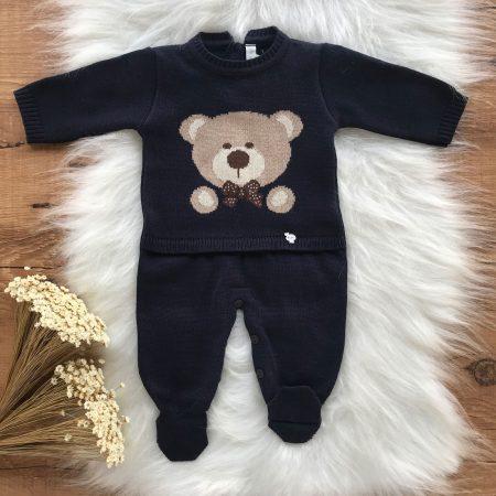 safinebaby.com.br macacao bebe urso premium profundo arquivo 039 2