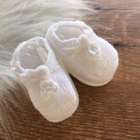 safinebaby.com.br sandalia para bebe florzinha branca arquivo 000 5