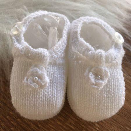 safinebaby.com.br sandalia para bebe florzinha branca arquivo 001 5
