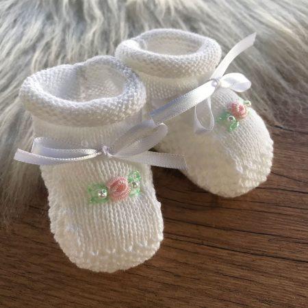 safinebaby.com.br sapatinho para bebe bordado branco arquivo 027 1