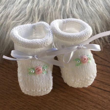 safinebaby.com.br sapatinho para bebe bordado branco arquivo 028 1