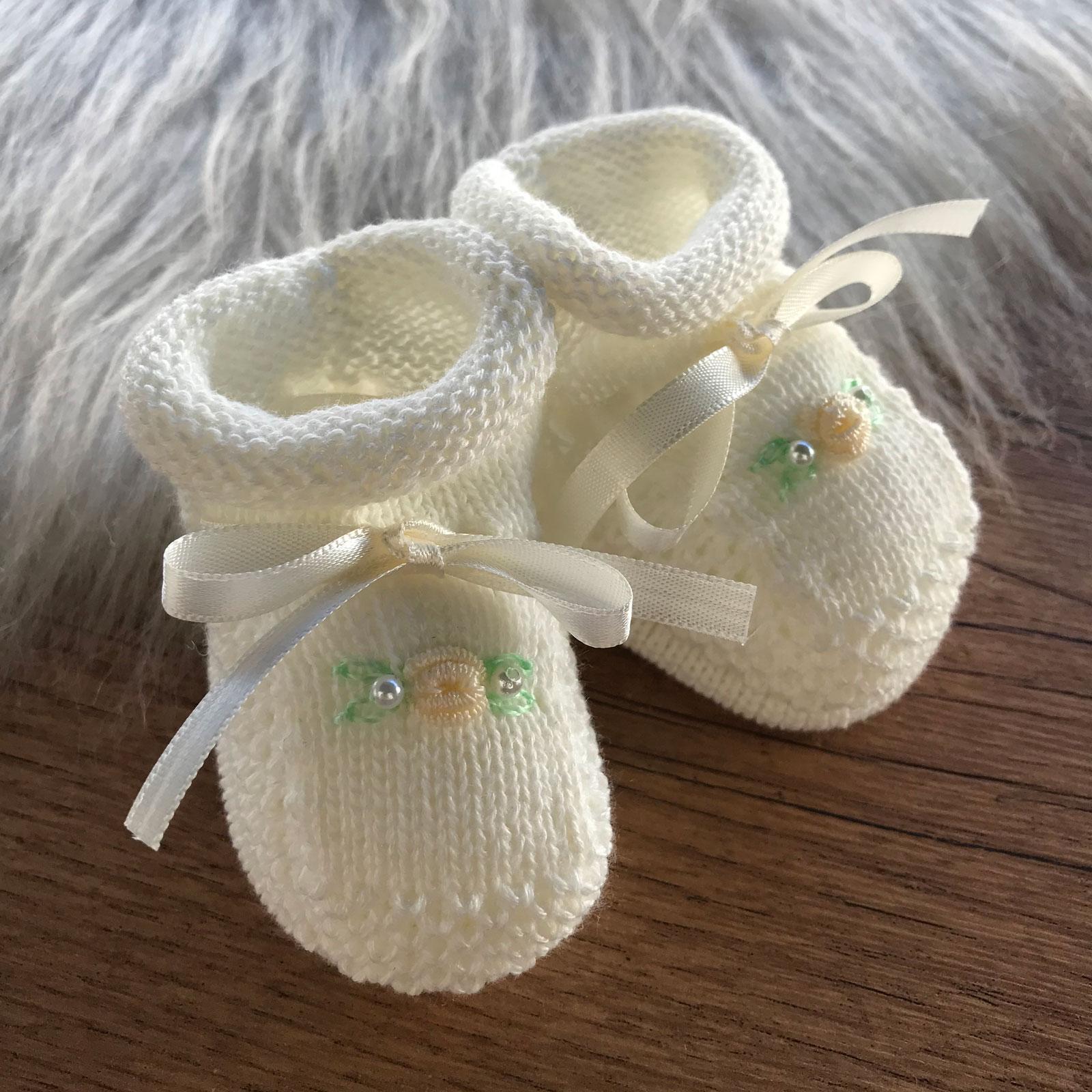 safinebaby.com.br sapatinho para bebe bordado off arquivo 021 1