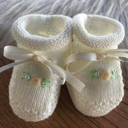 safinebaby.com.br sapatinho para bebe bordado off arquivo 022 1