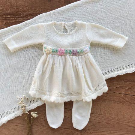 safinebaby.com.br arquivo 011 7
