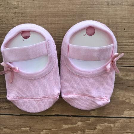 safinebaby.com.br cobertor bebe soft premium algodao doce arquivo 001