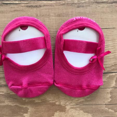 safinebaby.com.br cobertor bebe soft premium algodao doce arquivo 004