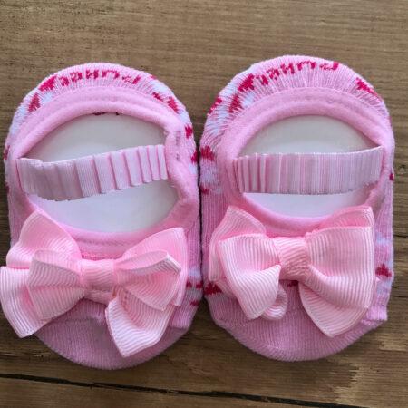 safinebaby.com.br cobertor bebe soft premium algodao doce arquivo 007