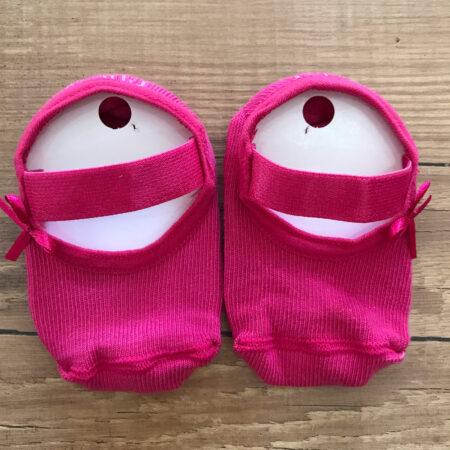 safinebaby.com.br cobertor bebe soft premium algodao doce arquivo 013