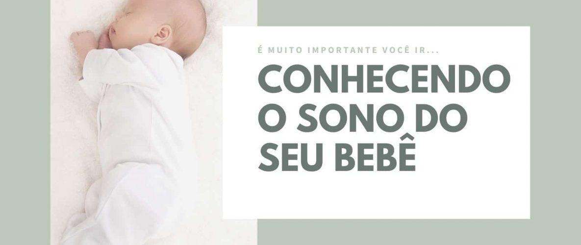 safinebaby.com.br conhecendo o sono do seu bebe conhecendo o sono do bebe blog 1