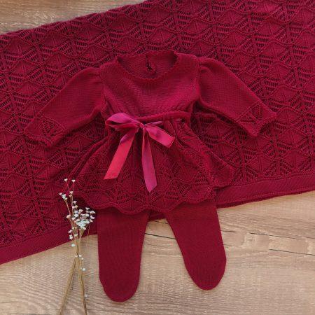 safinebaby.com.br img 5511