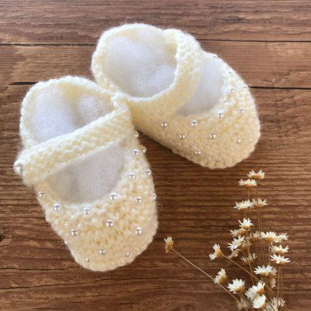 Sandalia para Bebe